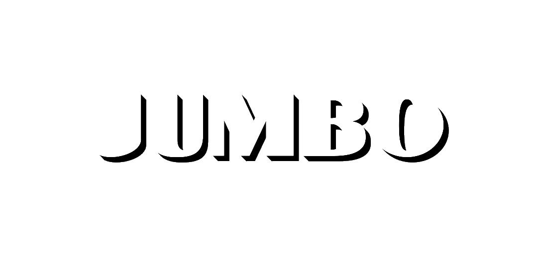 jumbo-supermarkt-gigi-icream