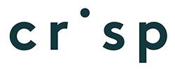 crisp-logo