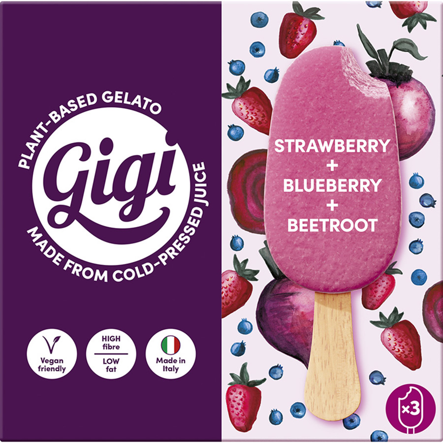 gigi-front-ice-cream-strawberry-blueberry-beetroot