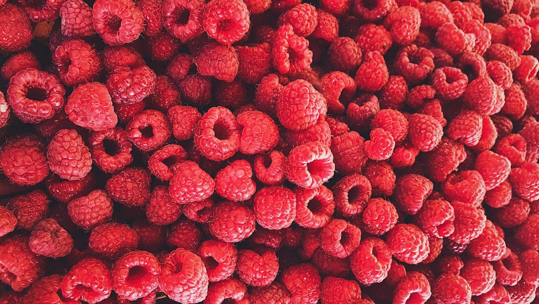 Tips para mantener tus frutas y vegetales frescos