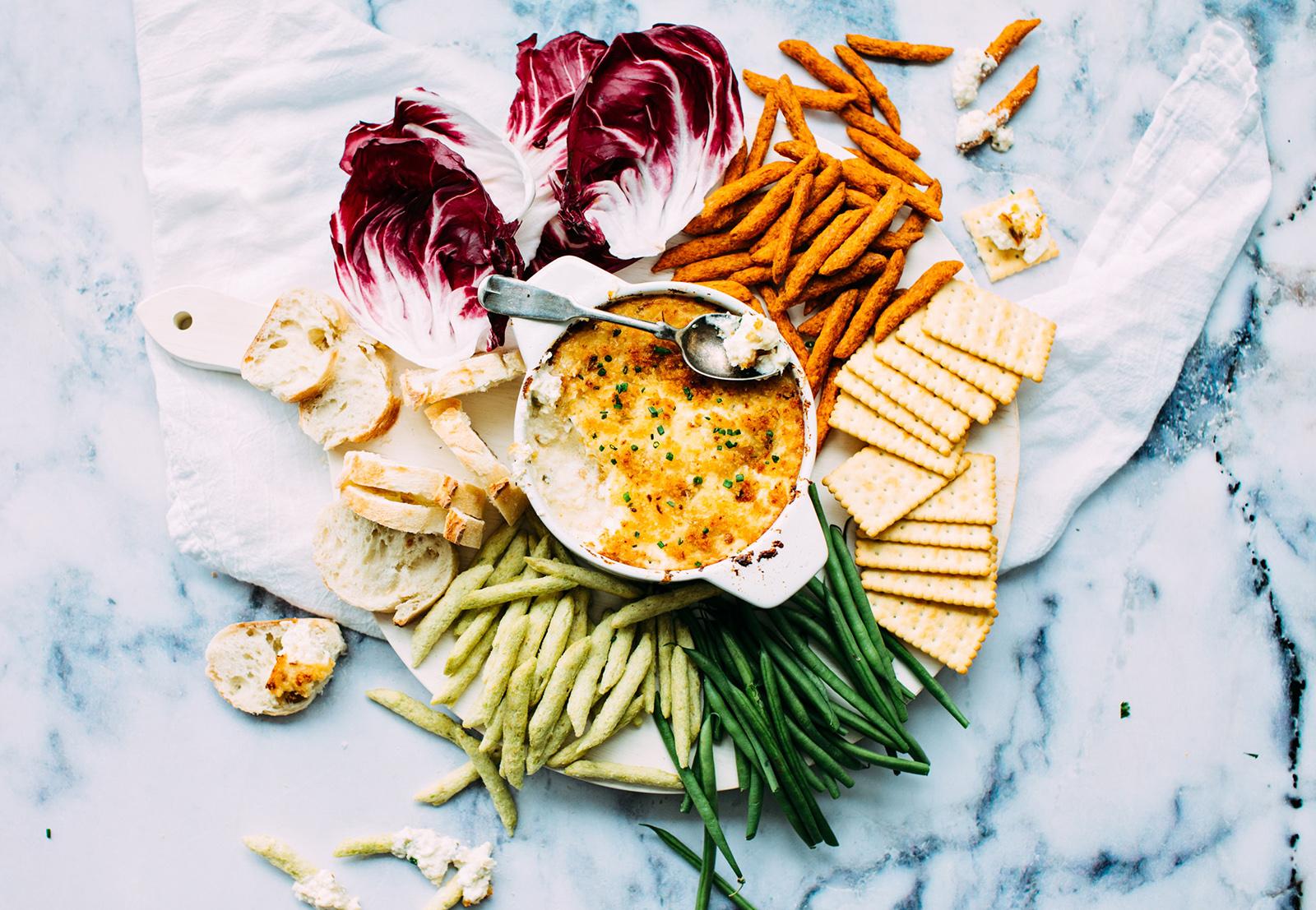 tips om meer groente te eten-