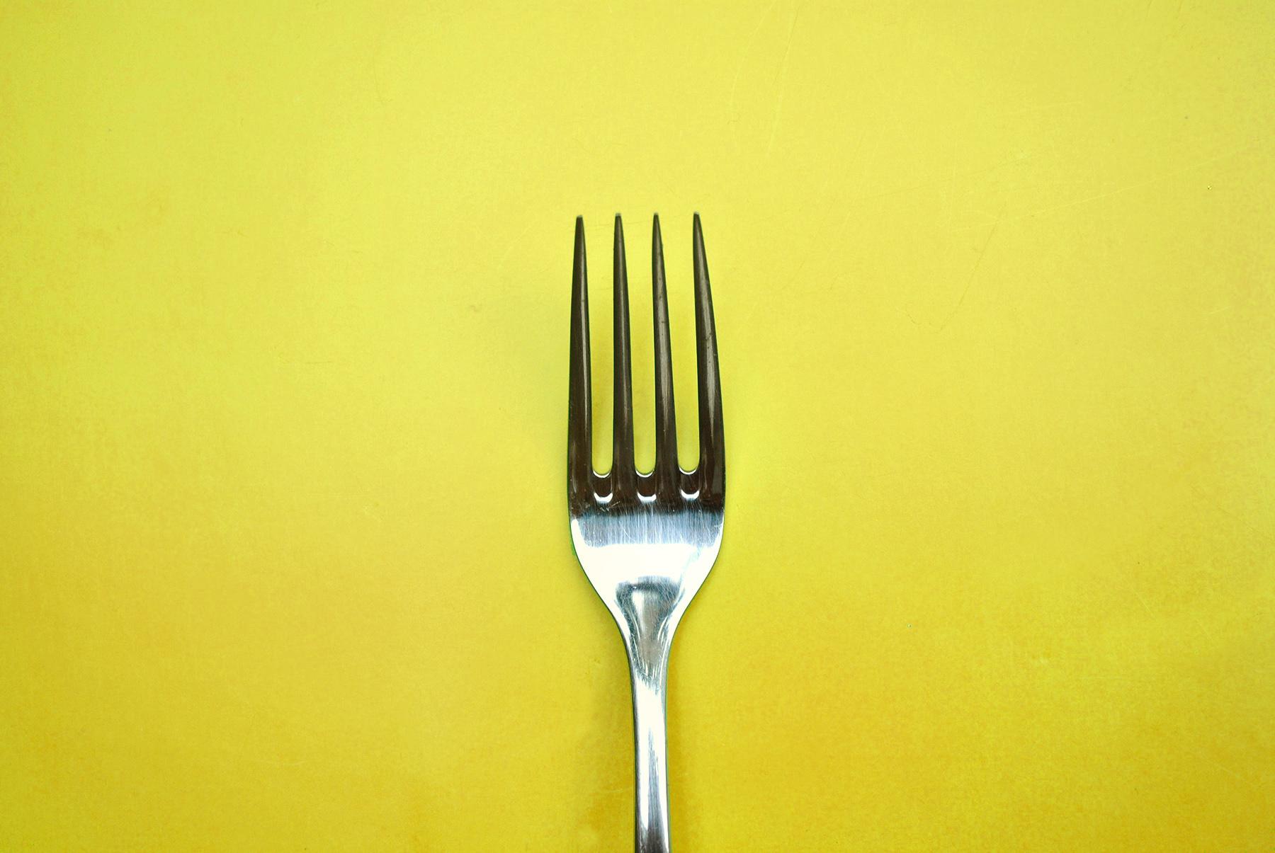 verlaag je food footprint co2 uitstoot - deel 2
