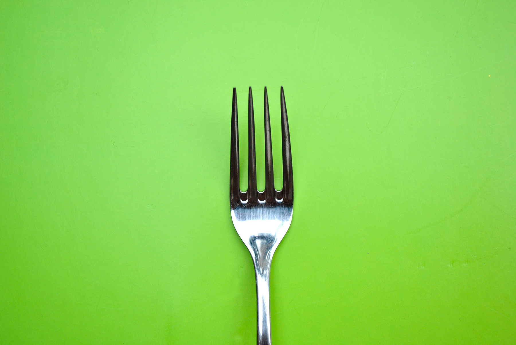 verlaag je food footprint co2 uitstoot