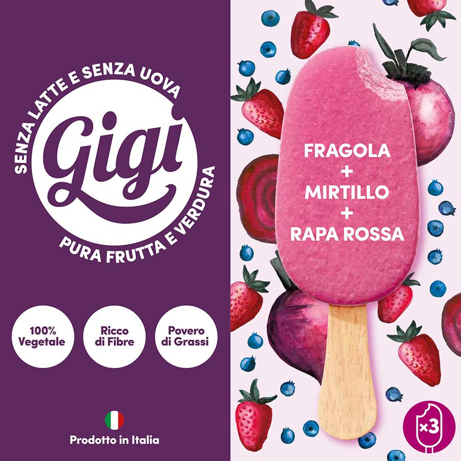 gigi-gelato-fragola-mirtillo-barbabietola-900x900-1
